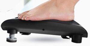 Belmint Shiatsu Foot Massager for Plantar Fasciitis review