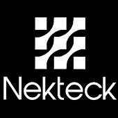 Best-2-Nekteck-Foot-Massager-For-Sale-In-2020-Reviews-&-Tips