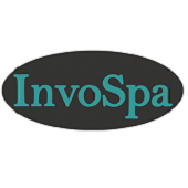Best Invospa Foot Massager For Sale In 2021 Reviews