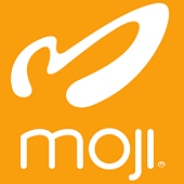 Best Moji Foot Massager For Sale In 2021 Reviewed By Expert