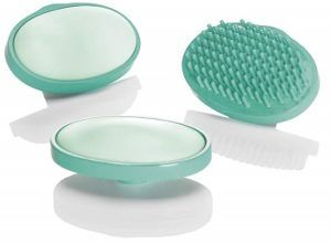 Conair Foot SpaPedicure Spa with Massage Bubbles review