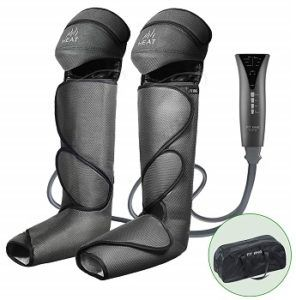 FIT KING Foot and Leg Massager FT-011A