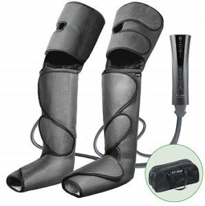 FIT KING Foot and Leg Massager FT-012A