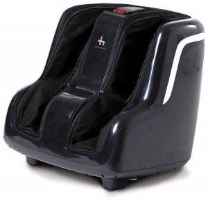 Human Touch Reflex5s Foot and Calf Vibration Massager