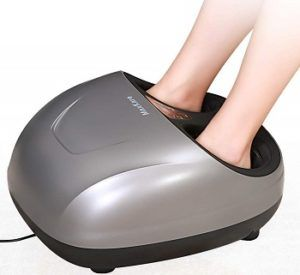 MaxKare-Shiatsu-Kneading-Electric-Foot-Massager-Review