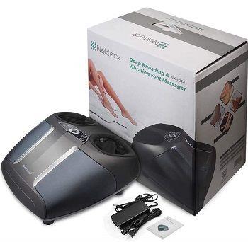 Nekteck-Foot-Massager-Kneading-Shiatsu-Therapy-Plantar-Massage-Review