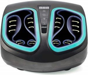 Shiatsu-Foot-Massager-By-Invospa