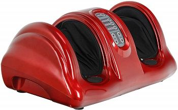 ZENYShiatsu-Kneading-And-Rolling-Foot-Massager-Review