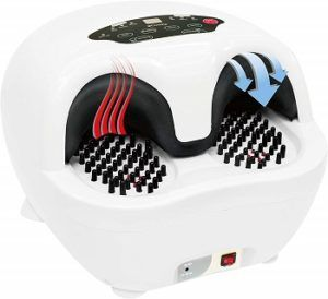 uComfy-Acupressure-with-Heat-Foot-Massager