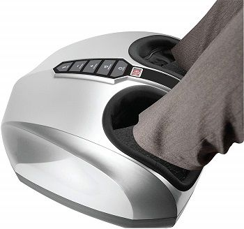 uComfy-Shiatsu-Foot-Massager-with-Multi-Level-Settings-Review