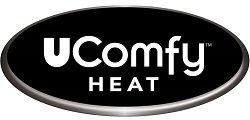 ucomfy-foot-massager