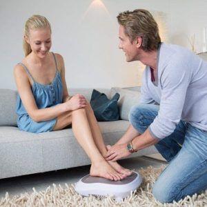 cheap-foot-massager
