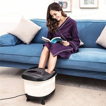 home-portable-foot-massager