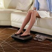 Best 5 Kneading Foot Massagers On The Market In 2021 Reviews