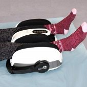 Best 5 Leg Massager For Runners You Can Buy In 2020 Reviews