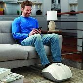 Best 5 Shiatsu Foot Massagers On The Market In 2021 Reviews