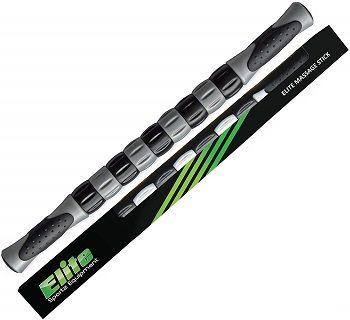 Elite Sportz Muscle Roller Stick