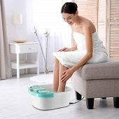 Top 5 Foot Bath (Spa) And Massagers To Choose In 2020 Reviews
