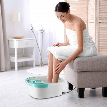 foot-bath-massager