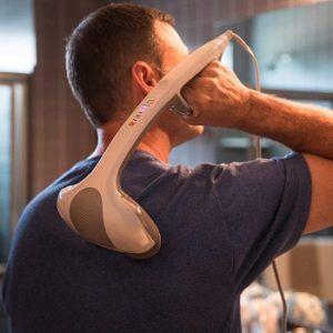 handheld-foot-massager