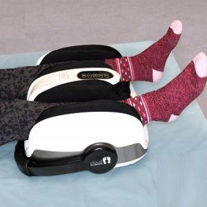 leg-massager-for-runners