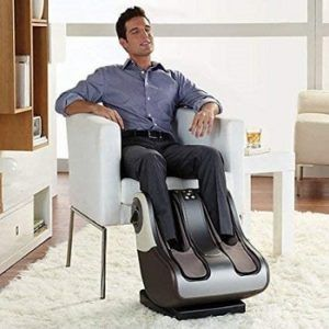 calf-massager