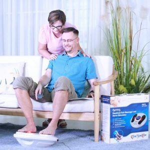 foot-circulation-massager